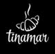 Tinamar